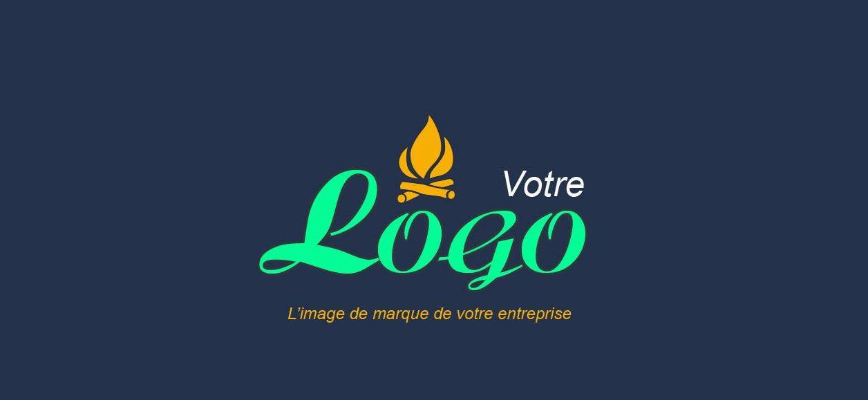 Logo entreprise : pourquoi le faire créer chez un professionnel ?