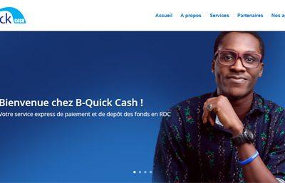 B-Quick Cash